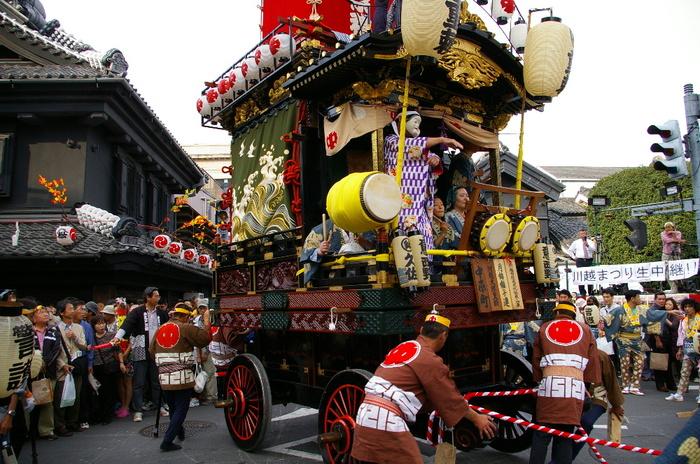 20081017kawagoematuri_0061000