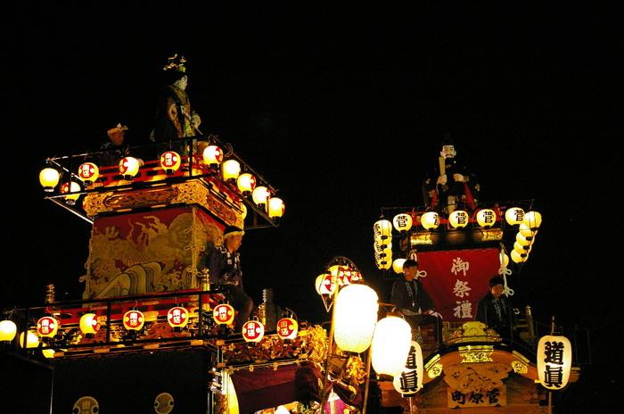 20081017kawagoematuri_0831000_2