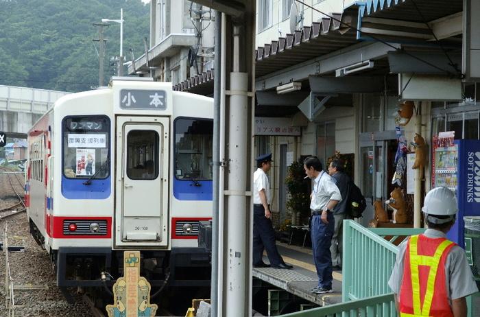 2011_0612_0019e