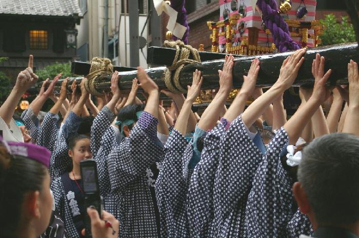 2009_0516asakusa_0241000